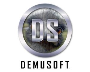 logo_c_full